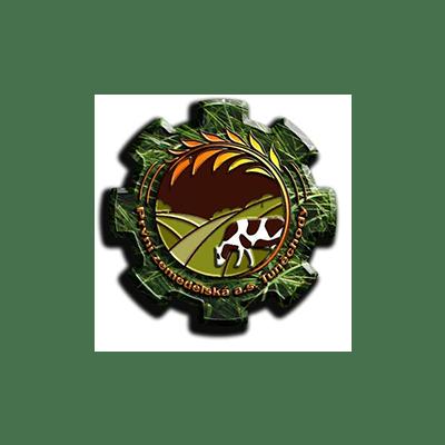 logo ZD Tuněchody